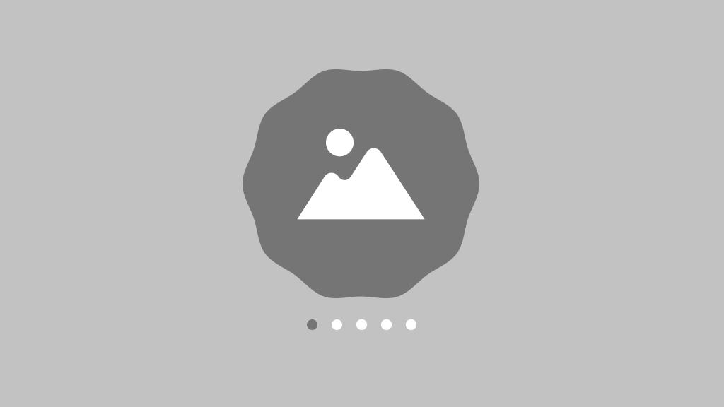 【SVG】スライド画像をクリッピングマスクで切り抜く【IE対応】