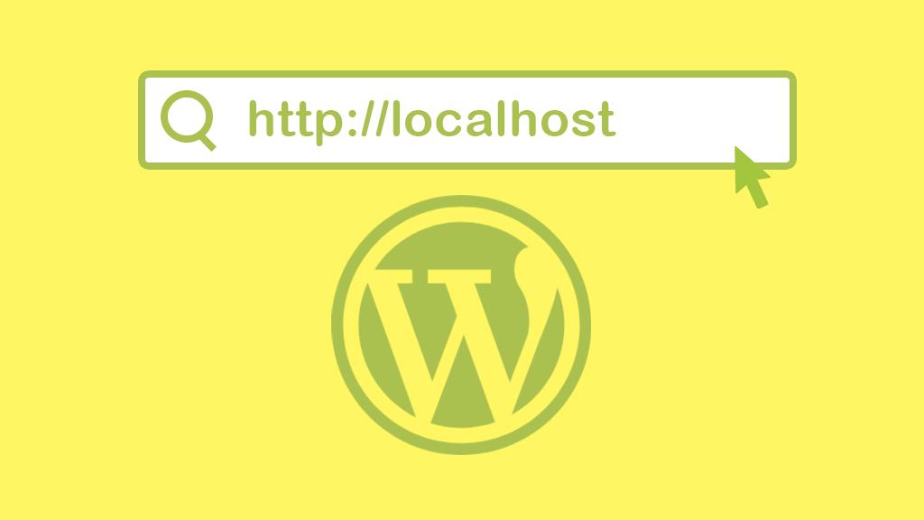 WordPressをローカル環境で動かそう(複数サイト対応)【Mac】