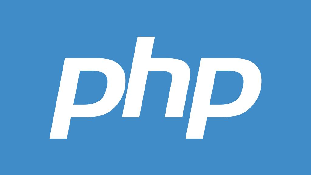 【駆け出しフリーランス向け】案件獲得にはPHPを勉強するのがおすすめ